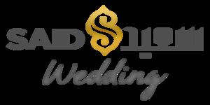 Said Wedding